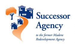 Successor-Agency-Logo-Small