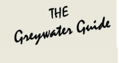 Greywaterguide