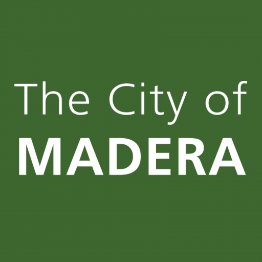 Public Records & Reports : City of Madera