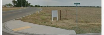 Closed escrow on 5.71 acres for new Fire Station